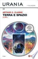 Terra e spazio - volume 4 (Urania)