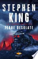 Terre desolate - La Torre Nera III