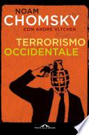 Terrorismo occidentale