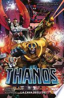 Thanos (2016) 2