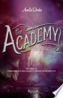 The Academy Libro quarto