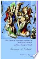 The Book of Apocalypse explained by Archangel Michael and the Family of Light