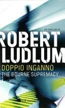 The Bourne Supremacy - Doppio inganno