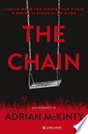 The chain - Edizione italiana