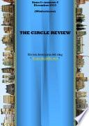 The Circle review - numero 4 (Dicembre 2013) Winter issue