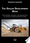 The Dealer Development Book