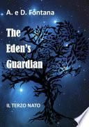 The Eden's Guardian