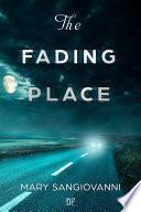 The Fading Place (versione italiana)