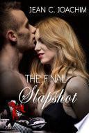 The Final Slapshot