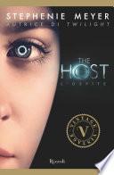 The host - L'ospite (VINTAGE)