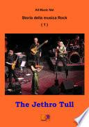 The Jethro Tull