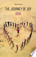 The journey of Joy. Asia