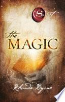 The Magic (Versione italiana)