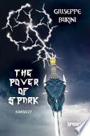 The Power of Spark