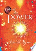 The Power (Versione italiana)