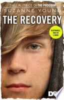 The recovery
