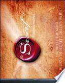 The secret. Audiolibro. 2 CD Audio