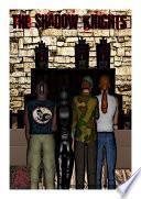 The Shadow Knights #2 Italian Version