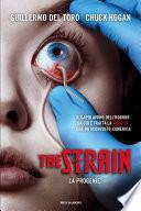 The Strain (versione italiana)