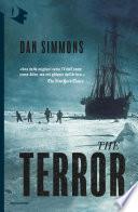 The Terror (versione italiana)