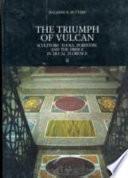 The triumph of Vulcan