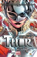 Thor 1 (Marvel Collection)