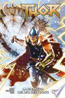 Thor (2018) 1