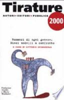 Tirature 2000
