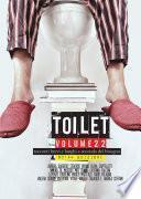 Toilet 22