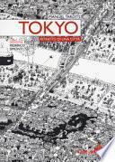 Tokyo. Ritratto di una città