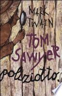 Tom Sawyer poliziotto