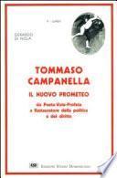 Tommaso Campanella, il nuovo Prometeo