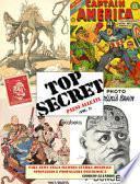 Top secret. Fake news nella seconda guerra mondiale, spionaggio e propaganda psicologica