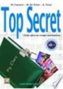 Top secret. Per la Scuola media