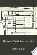 Topografia di Roma antica