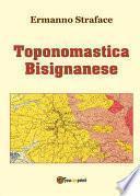 Toponomastica Bisignanese