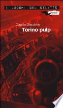 Torino pulp
