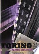 Torino rivista mensile municipale