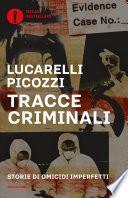 Tracce criminali
