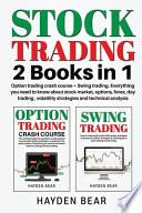 Trading : 2 Books In 1