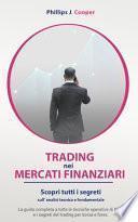 Trading Nei Mercati Finanziari