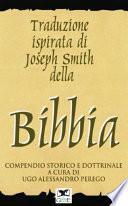 Traduzione Ispirata di Joseph Smith della Bibbia