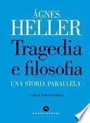 Tragedia e filosofia