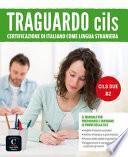 Traguardo CILS B2