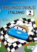 Traguardo Invalsi italiano 2