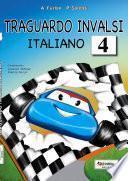 Traguardo Invalsi italiano 4