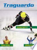 Traguardo Magazine Luglio-Dicembre 2014