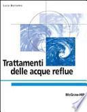 Trattamenti delle acque reflue