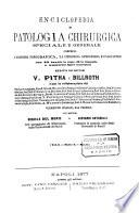 Trattato delle malattie dei tessuti in generale e loro azione sull'organismo