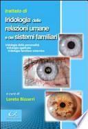 Trattato di iridologia delle relazione umane e dei sistemi familiari